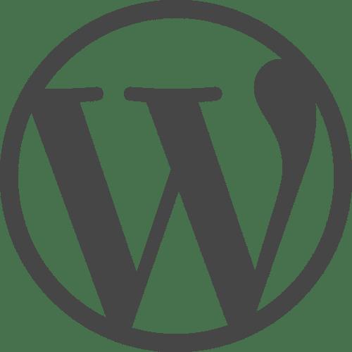 Content Management System WordPress: immer wieder gern genommen!