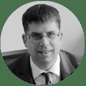 Rechtsanwalt Axel Pabst