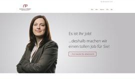Arbeitsrecht Hofheim: Kanzlei Pabst.