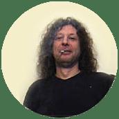 Michael Klöckner über Reister Webdesign Berlin