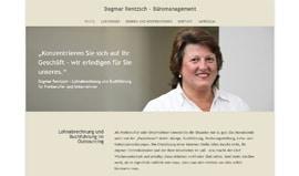 Büromanagement Rentzsch Berlin