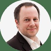 Sven Schneider, Schneider Websolutions