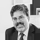 Axel Pabst, Rechtsanwalt